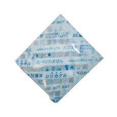 画像2: シリカゲル1g(500入) (2)