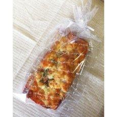 画像2: ル・ギャトー食パン袋 IPP 100枚 (2)