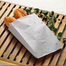画像1: COOKパン耐油袋 M (1)