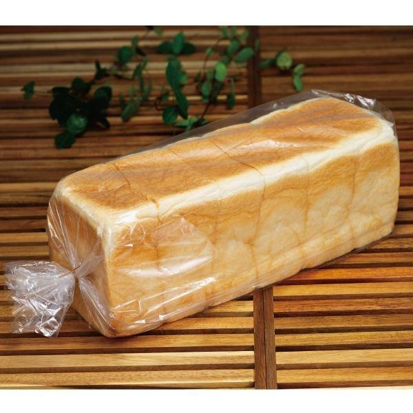 画像1: 省資源食パン3斤袋 IPP (1)