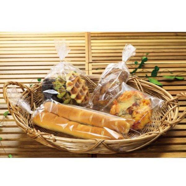 画像1: 海外 IPPパン袋 #20 15-20(薄手) (1)