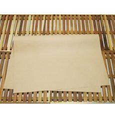画像1: 両更クラフト紙八つ切 300×450(2000入) (1)