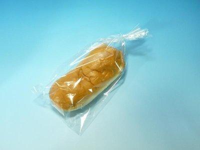 画像1: ボードンパン袋 #20×150×300 1000入