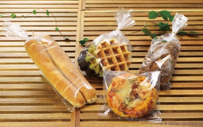 IPPパン袋
