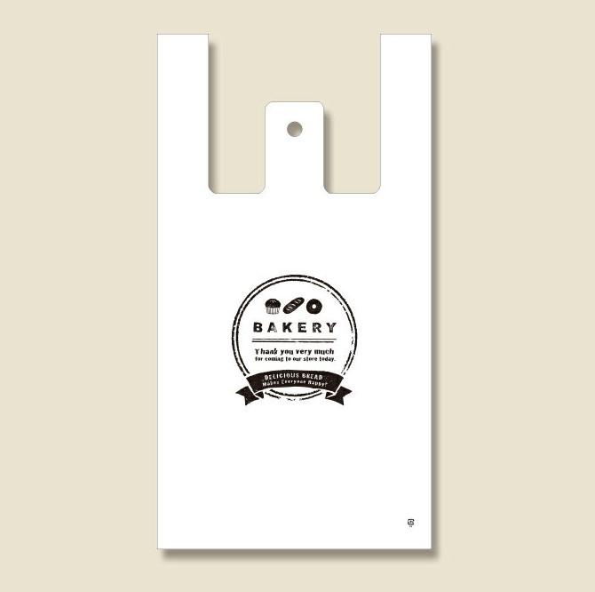 画像1: ハンドハイパー M ベーカリー 100入 (1)