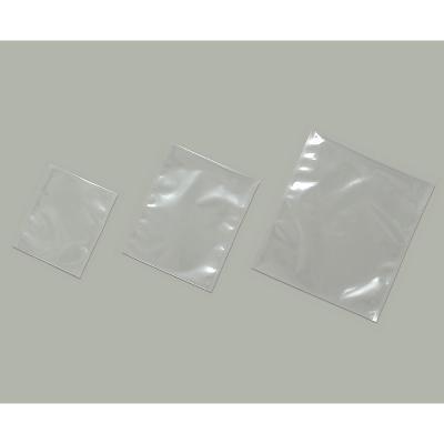 画像1: カマスGTN No3 130×160 (1)