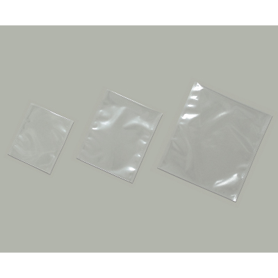 画像1: カマスGTN No.2 115×140 (1)