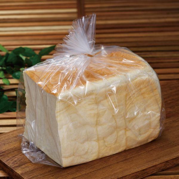 画像1: ロング縦型1.5斤用 食パン袋 IPP 1000枚 (1)
