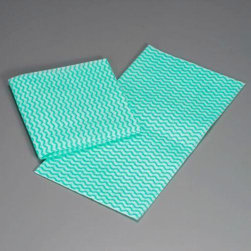 画像1: カウンタークロス グリーン 320×600 (1)