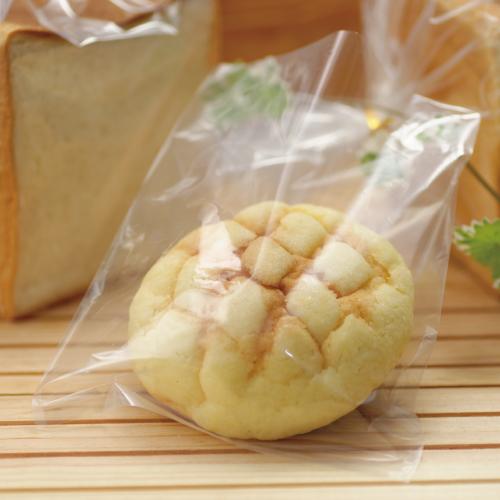 画像1: 冷凍用  LLパン袋  0.03×200×250 (1)
