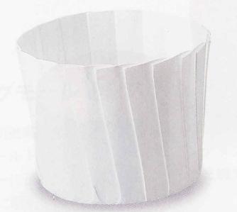 画像1: GP-001  ITカップ(白) 130cc (1)